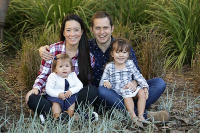 MH Family