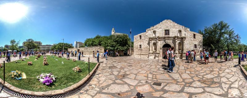 The Alamo Front.jpg
