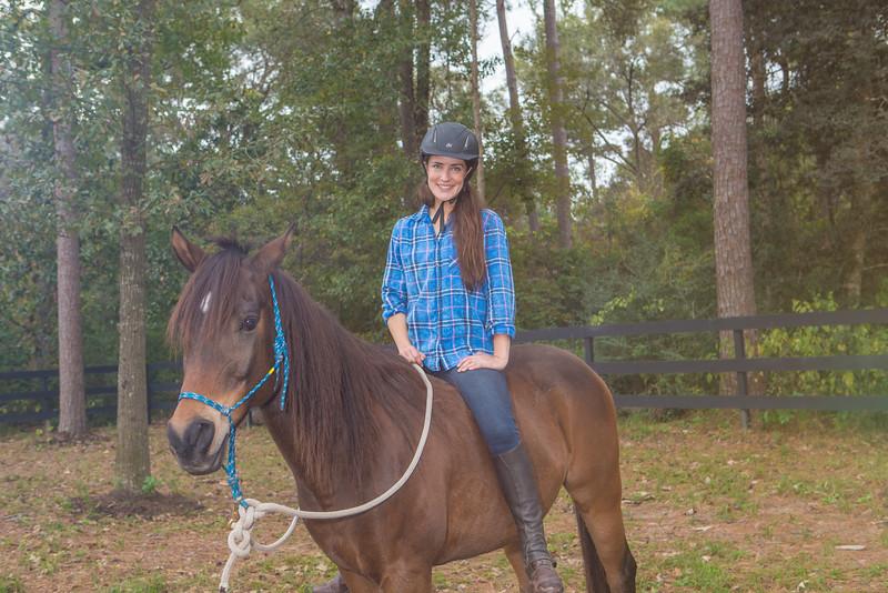 horses & staff-393.jpg