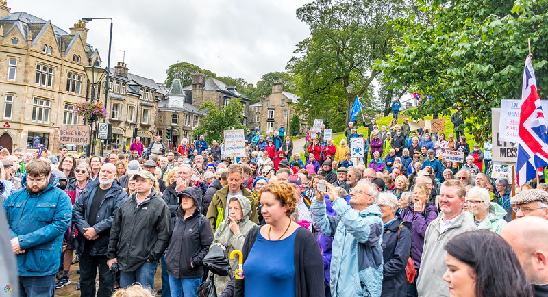 BNCRally A19 (37 of 53).jpg