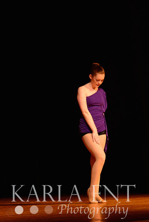 LTMS Dance Spring Show