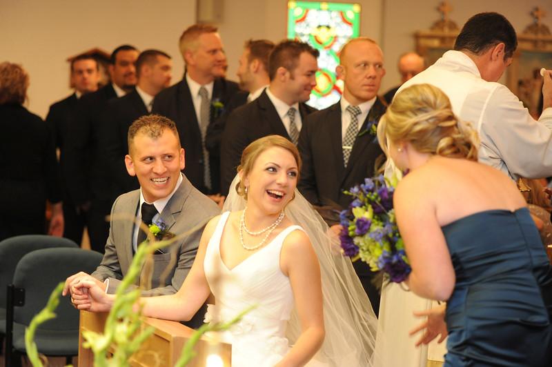 Wedding_101 (1).jpg