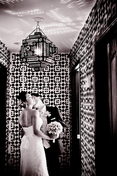 Bora-Thawdar-wedding-jabezphotography-1441.jpg