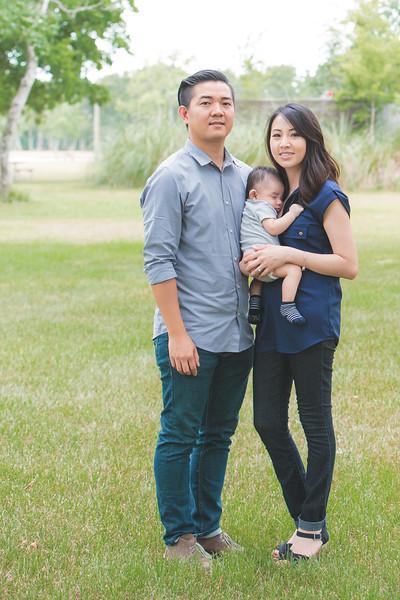 trinh-family-0187.jpg