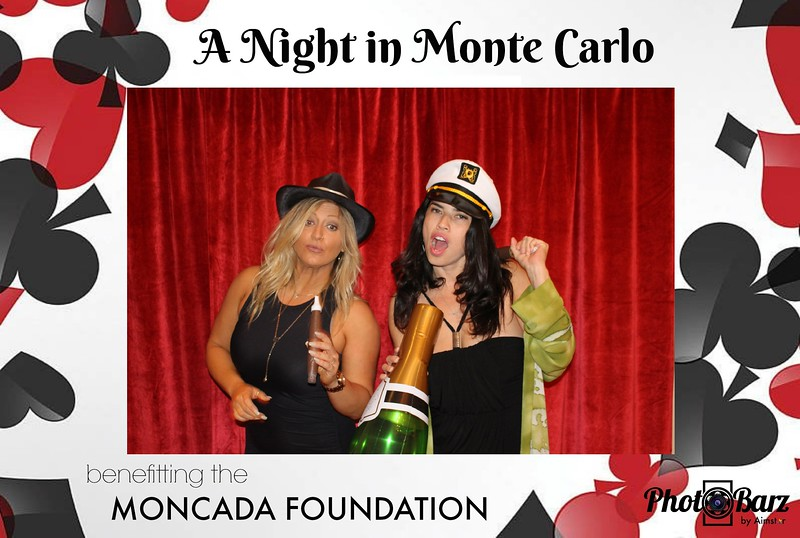 Monte Carlo Pics190.jpg