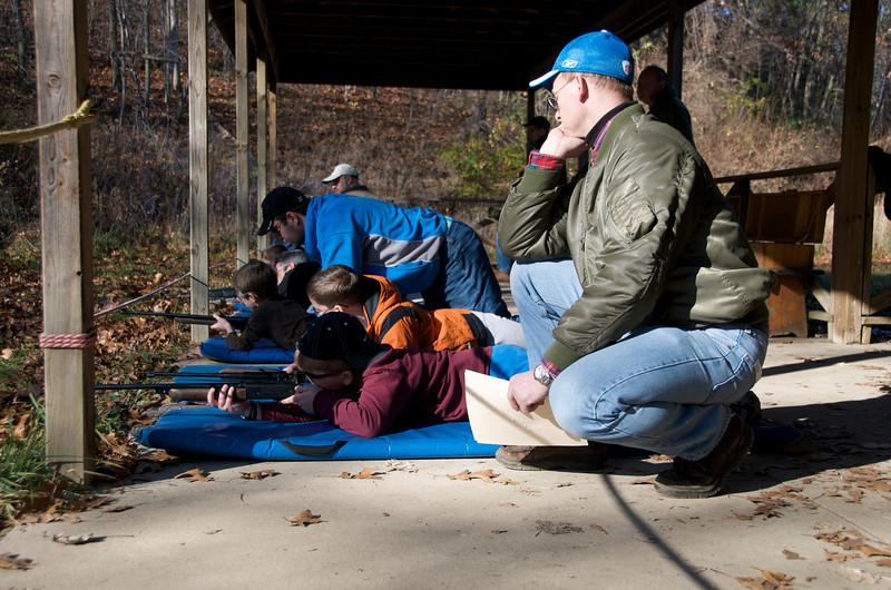 Cub Scout Camping Trip  2009-11-14  116.jpg