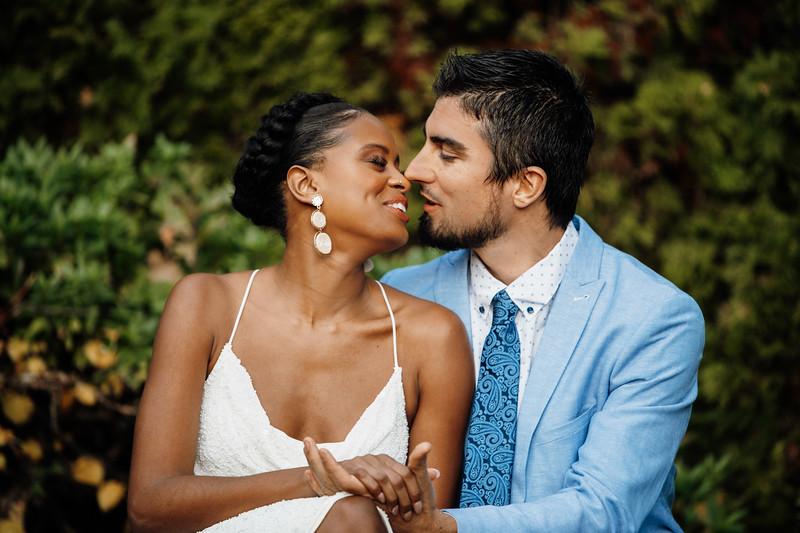 Figueroa Wedding-84.jpg