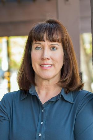 Denise Balle