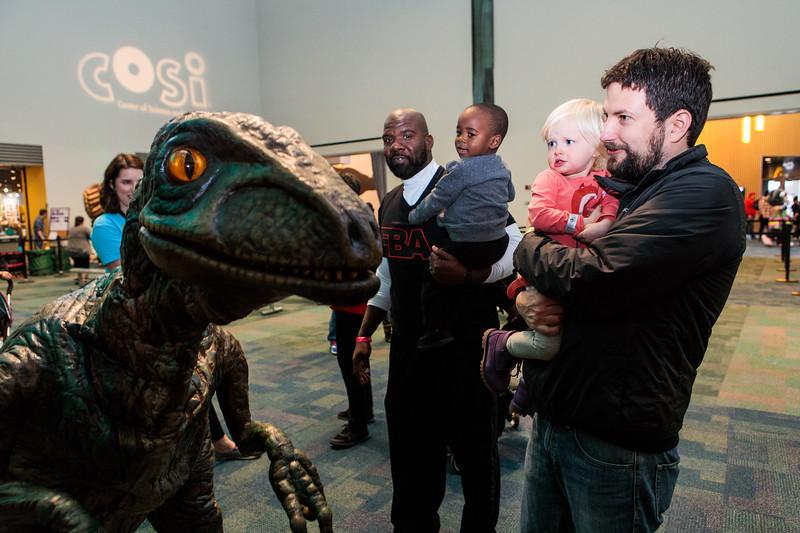 COSI-Dinosaurs-Exhibit-213.jpg
