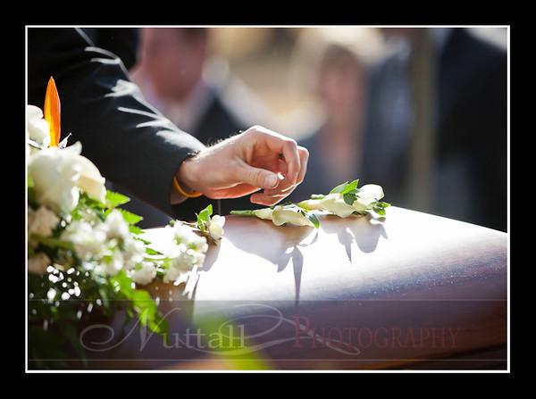 Lori Funeral 299.jpg
