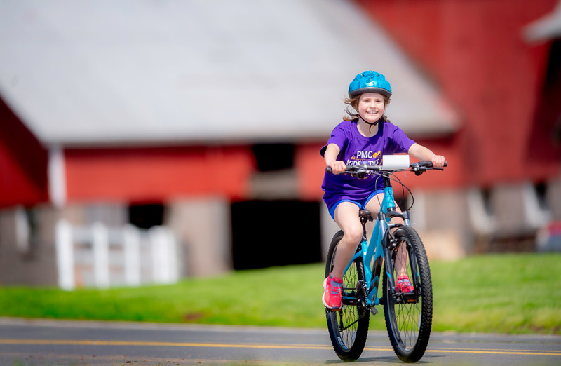 263_PMC_Kids_Ride_Suffield.jpg