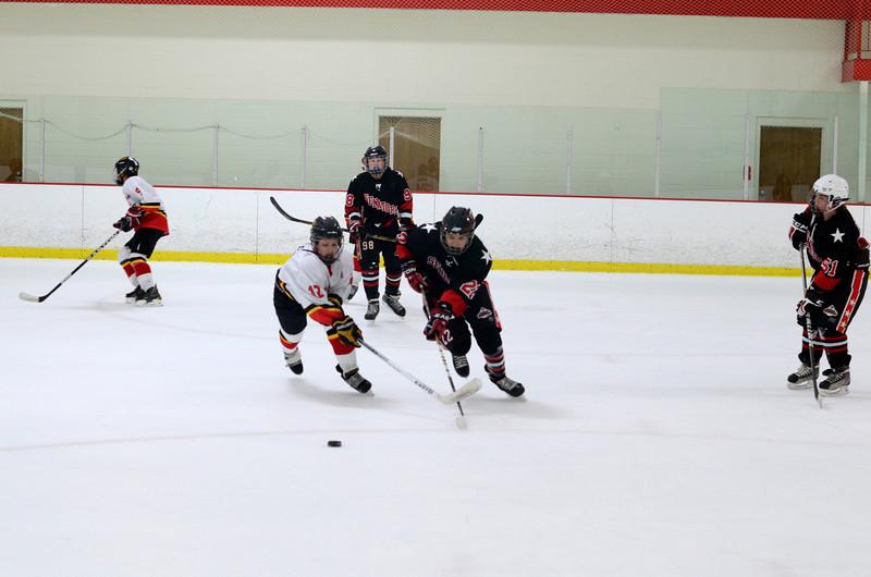 121123 Flames Hockey - Tournament Game 1-065.JPG