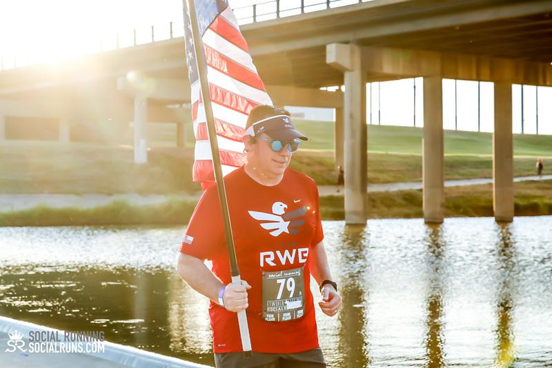 National Run Day 18-Social Running DFW-2567.jpg