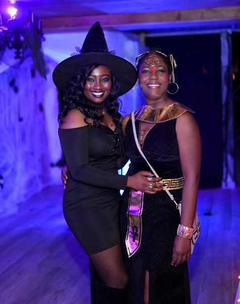 Halloween at the Barn House-162.jpg