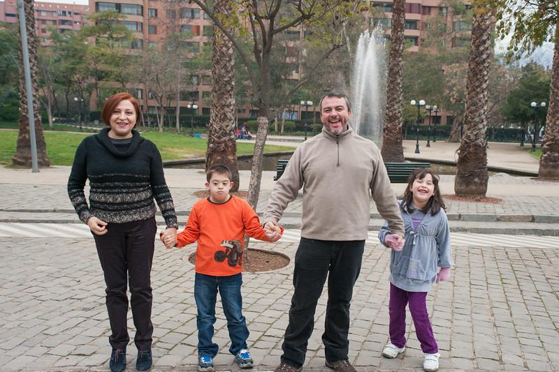 Family_0325.jpg