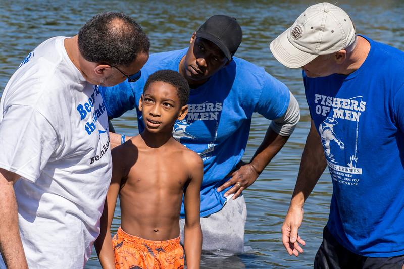 Fishers of Men Baptism 2019-107.jpg