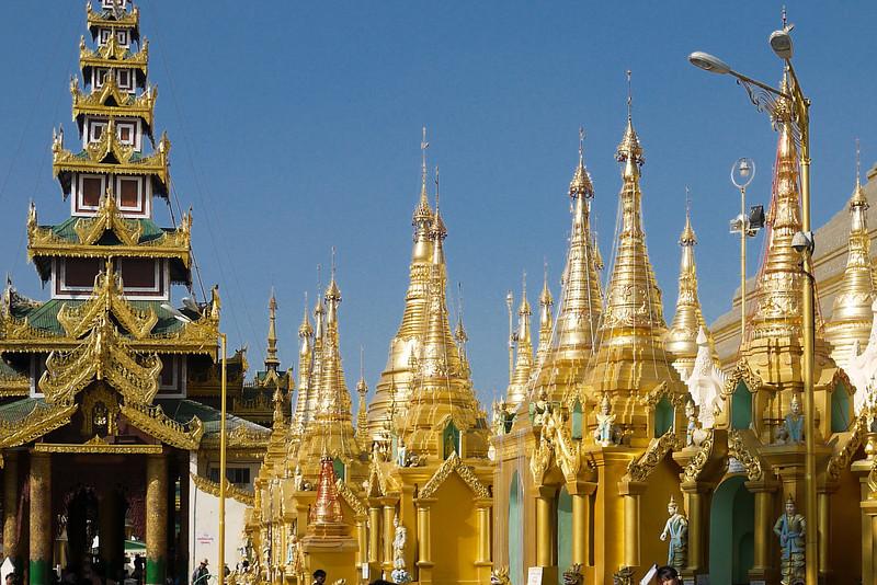 Yangon, Burma - Myanmar-95.jpg
