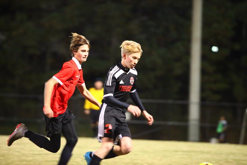 2015 UFA Club Soccer-1181.jpg