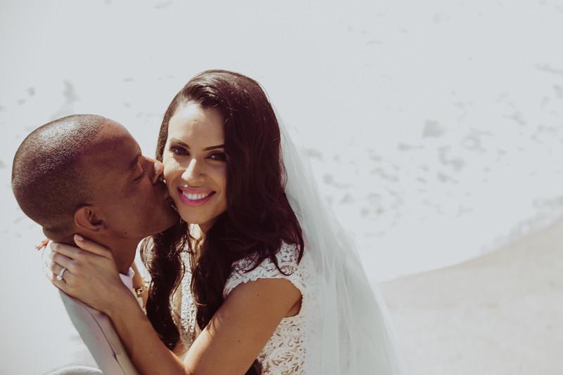 Bianca_Beau_Wedding-375.jpg