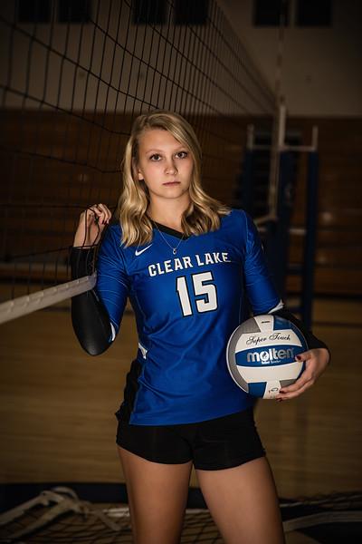 Madison Posed volleyball-5.jpg