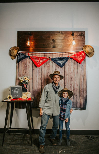 Father-Daughter Dance-75.jpg