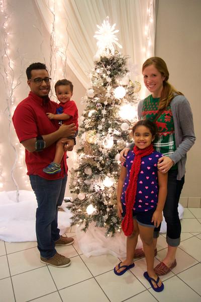 2016_FAMILY CHRISTMAS_ 177.jpg
