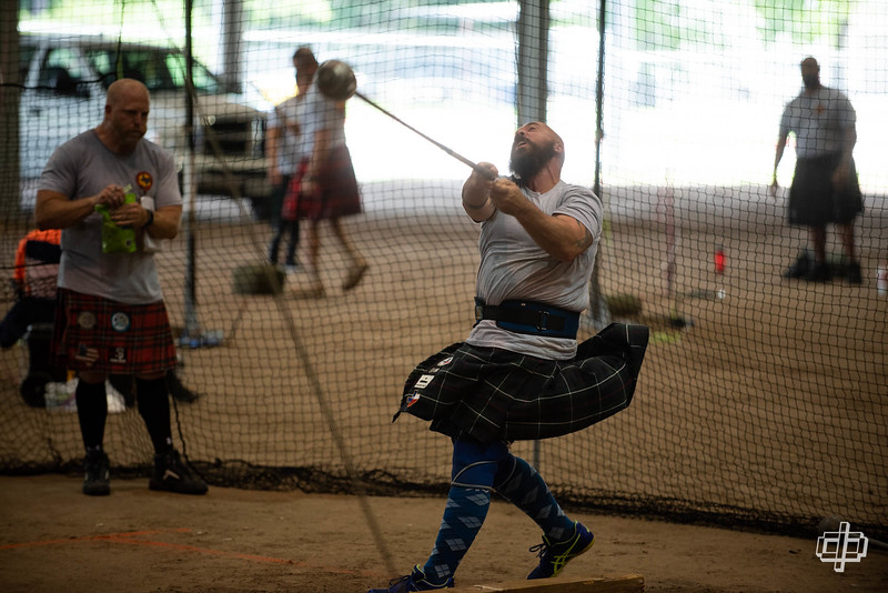 2019_Highland_Games_Humble_by_dtphan-241.jpg