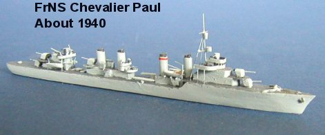 FrNS Chevalier Paul-1.jpg
