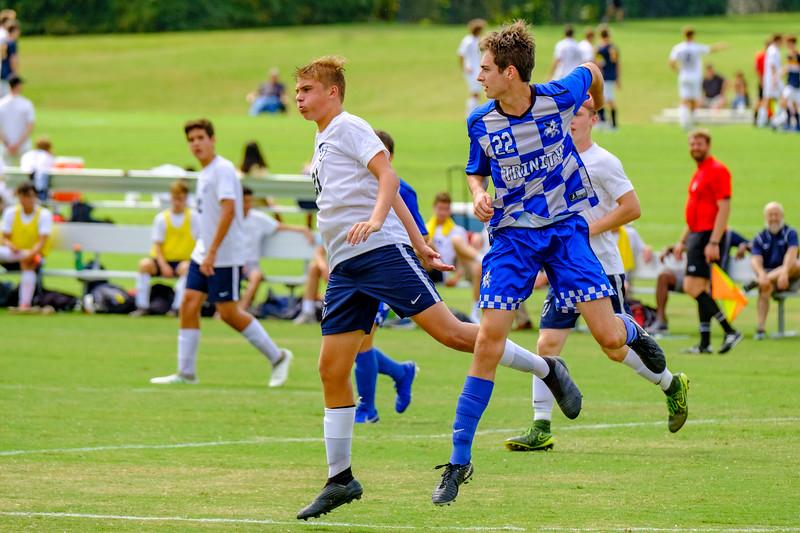 TCS Varsity Soccer 2019-2506.jpg