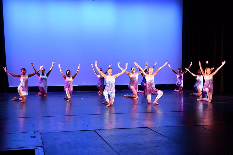 US Spring Dance Concert15.JPG