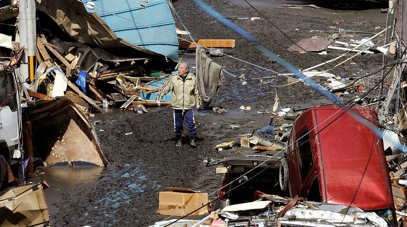JapanEarthquake2011-185.jpg