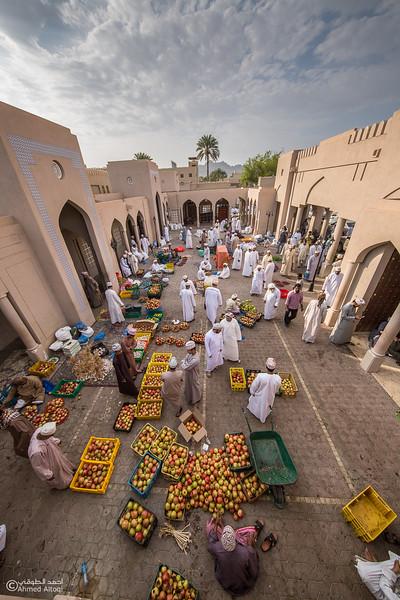FE2A2664-Nizwa- Oman.jpg