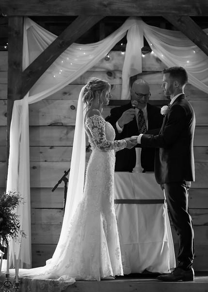 Blake Wedding-932.jpg