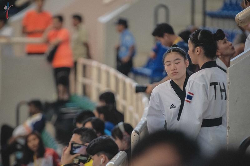 Asian Championship Poomsae Day 2 20180525 0150.jpg