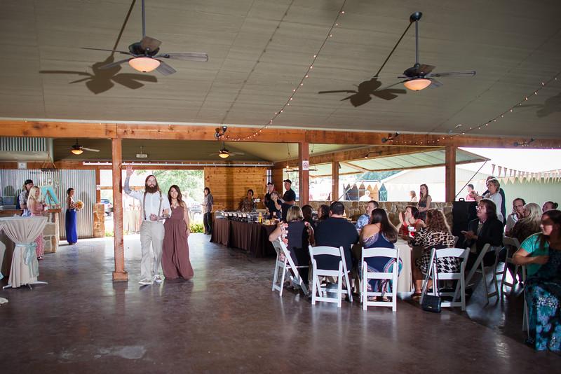 2014 09 14 Waddle Wedding - Reception-502.jpg