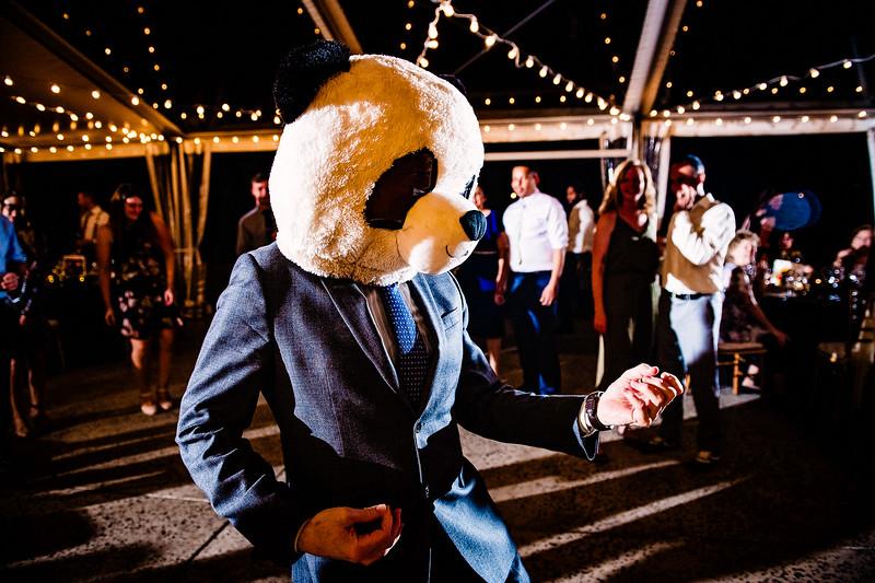 ERIC TALERICO NEW JERSEY PHILADELPHIA WEDDING PHOTOGRAPHER -2018 -08-25-22-02-ETP_0266-Edit.jpg