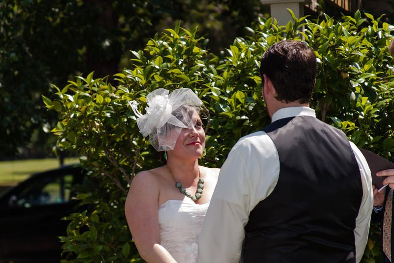 kindra-adam-wedding-380.jpg