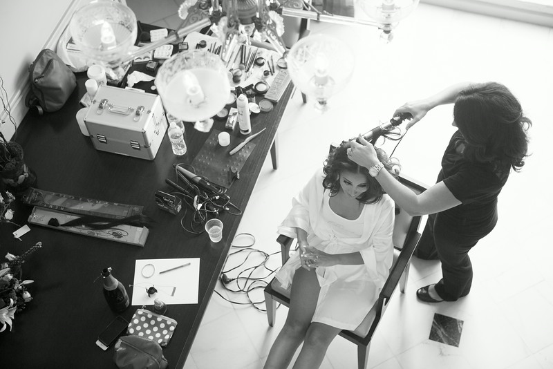 Westin Collonade Wedding Coral Gables -Fernando and Lesley-143.jpg