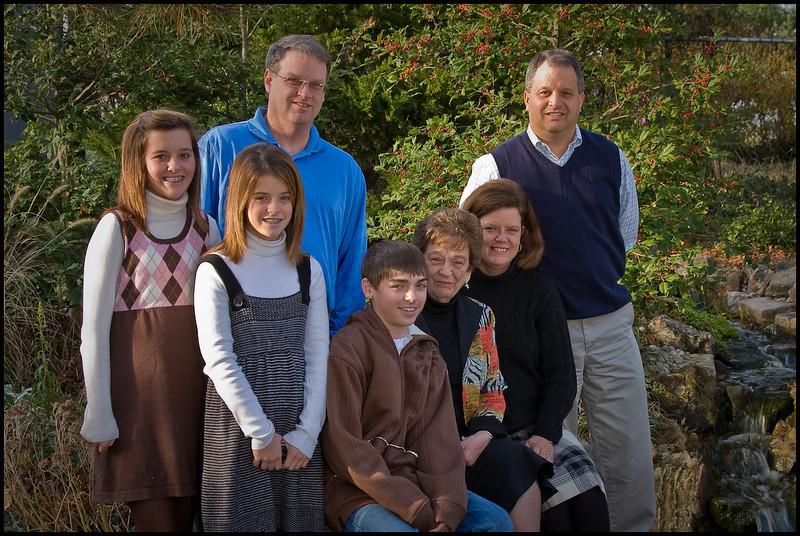 Family-thnksgivn-08-45.jpg