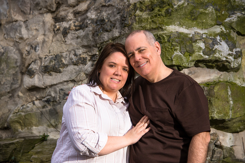 BrianAndSherry-Engagement-005.jpg