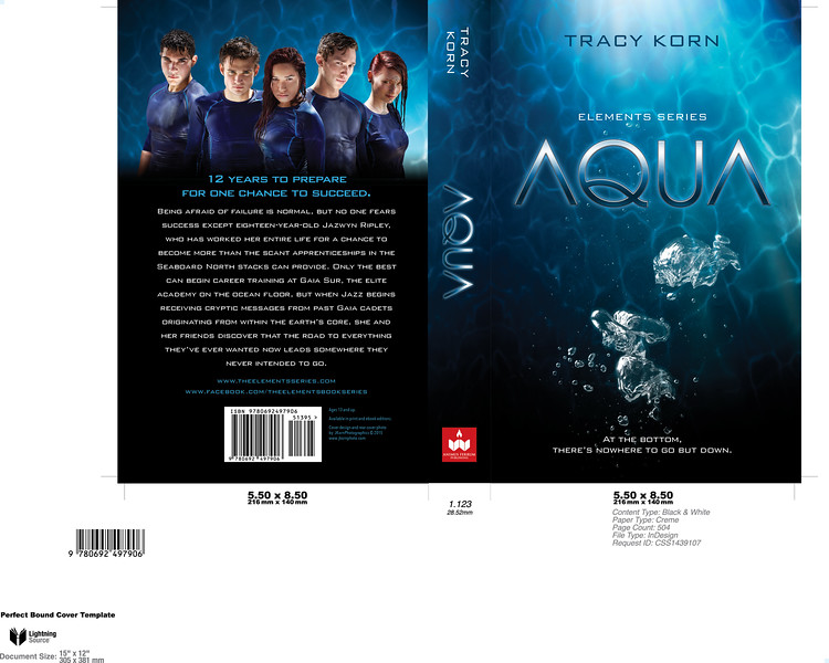 Tracy Korn-Aqua-Cover.jpg