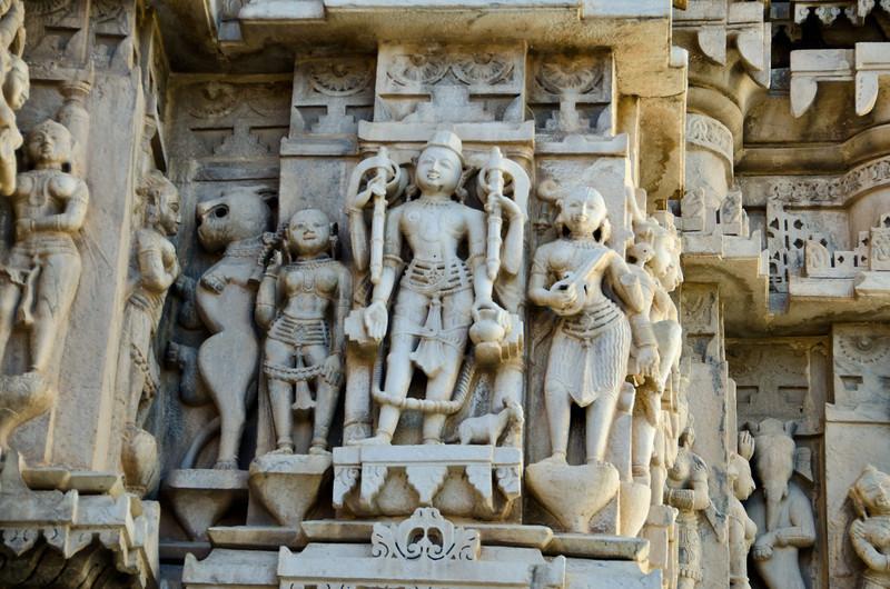 India 304. Udaipur.jpg