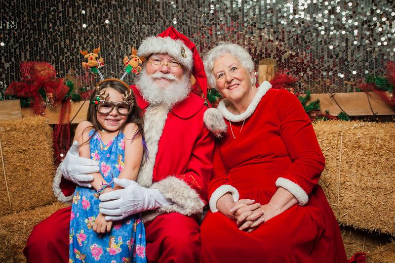 Christmas Roundup 2018-274.jpg