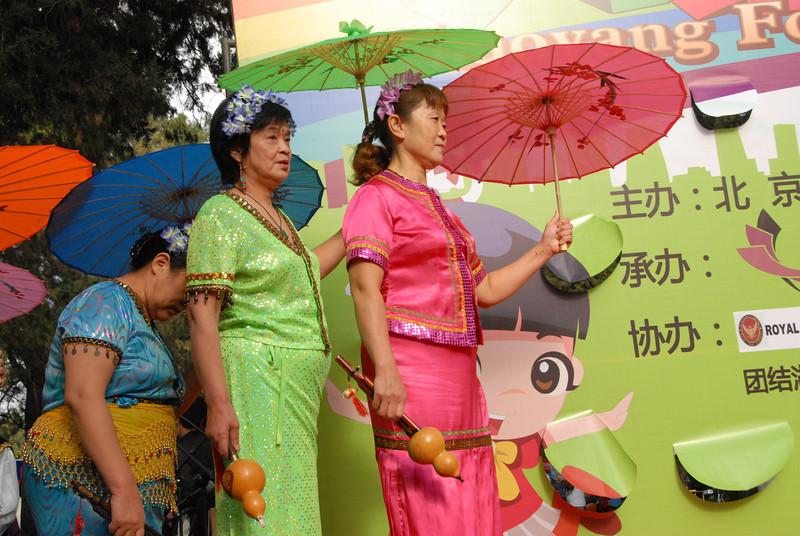 [20111015] Beijing Foreign Language Festival (125).JPG