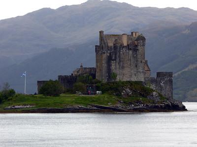 Scotland 2015 Stills