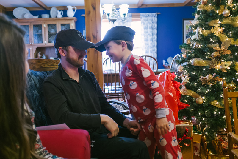 125_Ollie-December.jpg