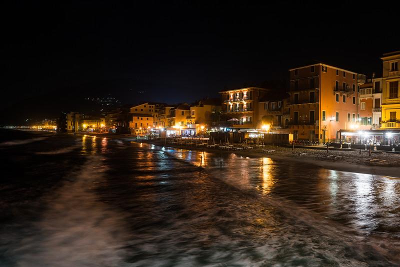 Liguriated19_0139.jpg