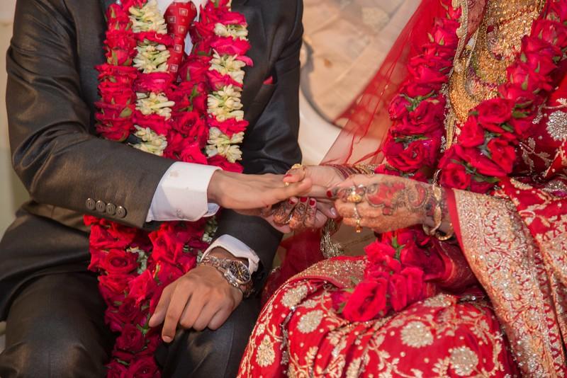 Nakib-00500-Wedding-2015-SnapShot.JPG