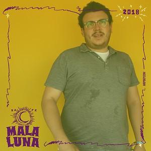 Mala Luna GA Day 1