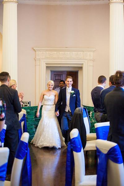 Campbell Wedding_597.jpg